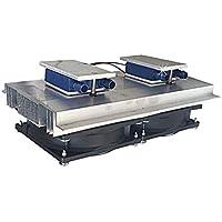 Garciasia XD-2041 12V CC 80W del Acuario de Agua fría Chiller máquina de refrigeración de semiconductores de refrigeración termoeléctrica Enfriador Peltier