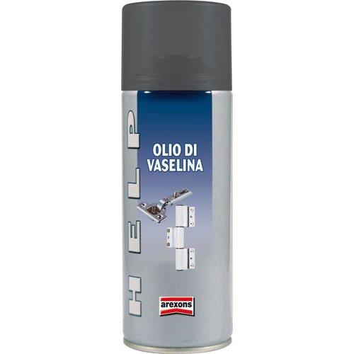 olio-di-vaselina-mod-help-spray-arexons-400-ml-lubrificante