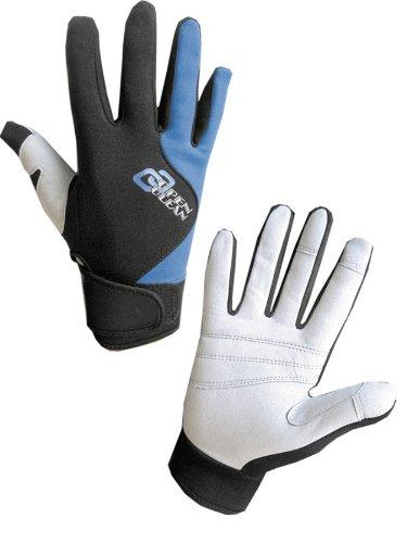 Glove Spring - Neoprenhandschuh Gr. M