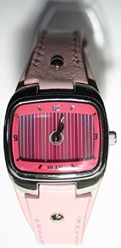 ladies-pink-pink-uber-tech-animated-watch-from-relic-by-fossil-limited-edition-by-ladies-pink-pink-u