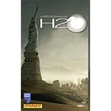 H2O, Issue 1