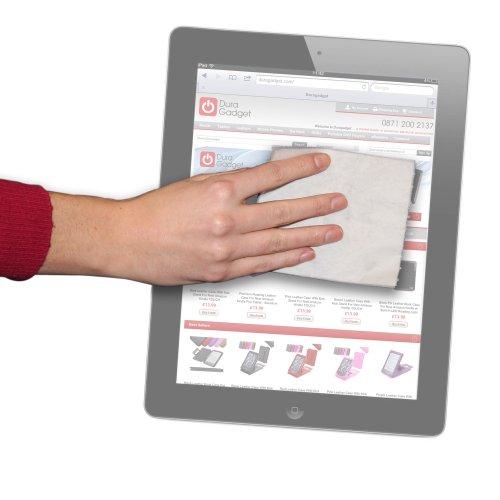 lingettes-nettoyantes-duragadget-pour-cran-tactile-apple-ipad-1-2-et-3-the-new-ipad-le-nouvel-apple-