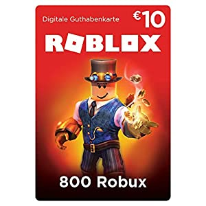 Robux for Roblox Twister Parent DE