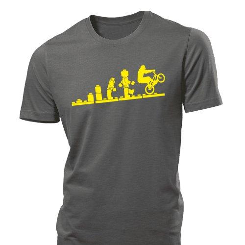 iclobber-bmx-lego-evolution-mens-t-shirt-tshirt-wethepeople-sunday-mongoose-skyway-mag-large-graphit