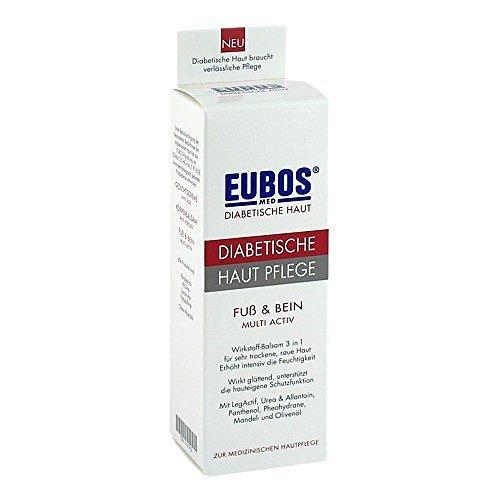 eubos-diabetische-haut-pflege-fuss-bein-creme-100-ml-creme