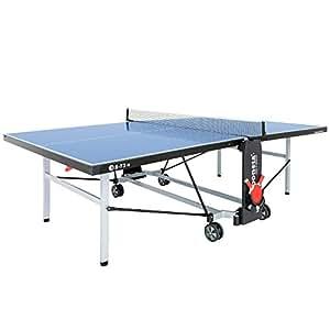 Sponeta Tischtennis S 5-73 E, Blau, 213.7110/L