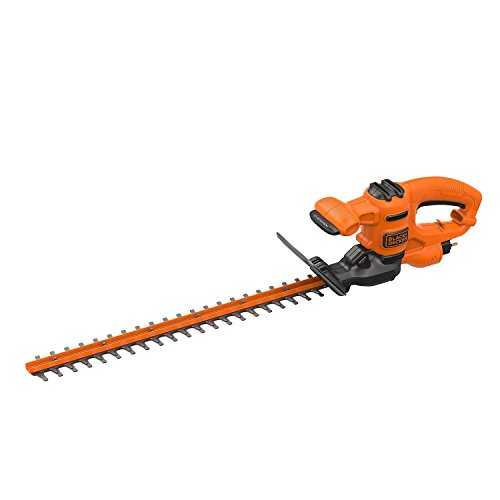BLACK+DECKER BEHT251-QS...
