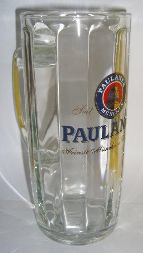 paulaner-weizenkrug-6-stuck