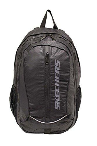 skechers-7080306-olympia-rucksack-21-liter-schwarz