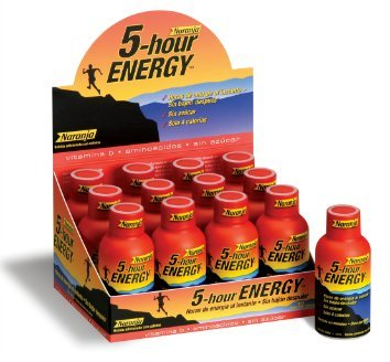 5-hour-energy-orange