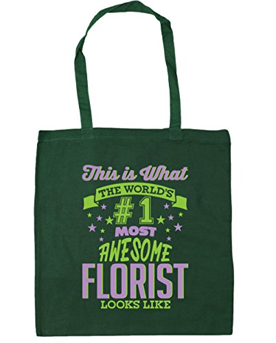 hippowarehouse-this-is-what-the-worlds-number-one-most-awesome-florist-looks-like-tote-shopping-gym-