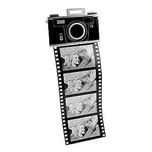 Frame Vintage 4 photos