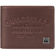 Amazon.es: CARTERA QUIKSILVER