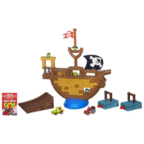 hasbro-angry-birds-go-jenga-pirate-pig-attack-racing-action-game