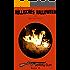 Höllisches Halloween (Tommy Gun 6)