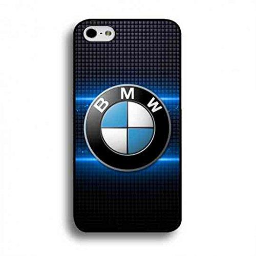DIY BMW Logo Custodia Cover,Bayerische Motoren Werke AG Logo Iphone 6 Plus/6S Plus Case,BMW Custodia Cover Black Hard Plastic Case Cover For Iphone 6 Plus/6S Plus Color036