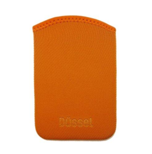 dussel-neo-kindle2-tablet-schutzhlle-kindle-paperwhite-terracotta