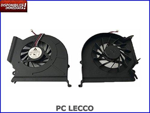 Price comparison product image Fan SAMSUNG R780 R770 R750 R730 LAPTOP FAN COOLING (4PIN) Fan Fan SAMSUNG R780 R770 R750 R730 LAPTOP FAN COOLING (4PIN)