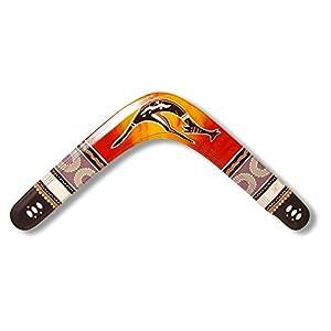 Boomerang Fan-fanfalo-Boomerang
