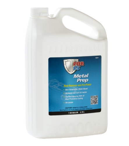 por-15-prep-and-ready-previously-metal-ready-378-litres-rust-prevention-free-delivery