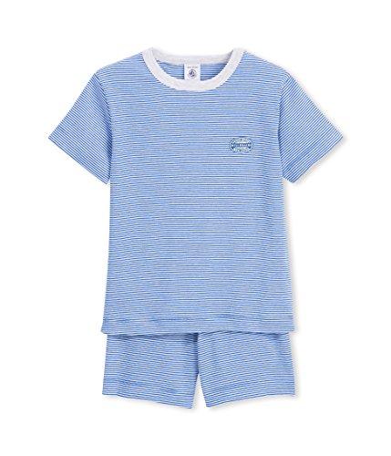 petit-bateau-balbo-ensemble-de-pyjama-a-rayures-col-ras-du-cou-manches-courtes-garcon-multicolore-de