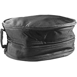 Stagg 12295 14-Inch Snare Drum Bag