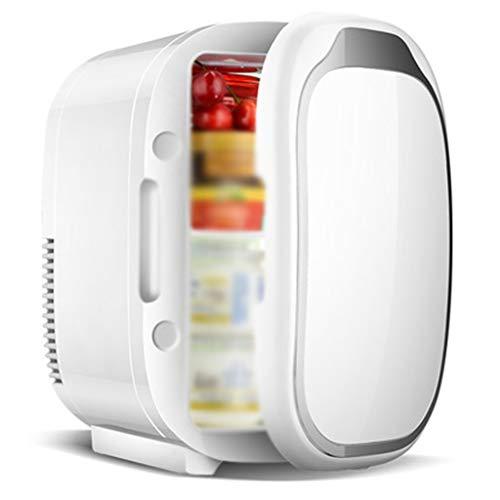 6L Mini Kleine Kühlschrank Kleine Refrigeration Refrigerated Student Dormitory Single Door Auto Kühlschrank