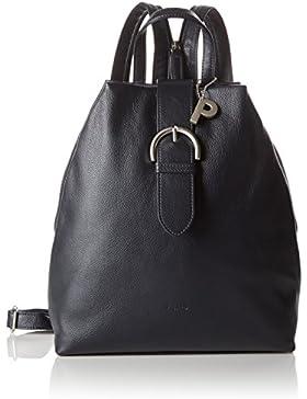 Picard Damen Luis Rucksackhandtaschen, 25x30x9 cm