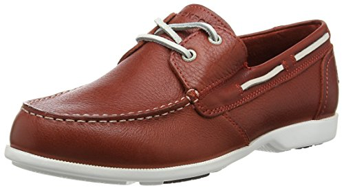 rockport-2-eye-scarpe-da-barca-uomo-colore-rosso-burnt-sienna-taglia-45-eu-105-uk