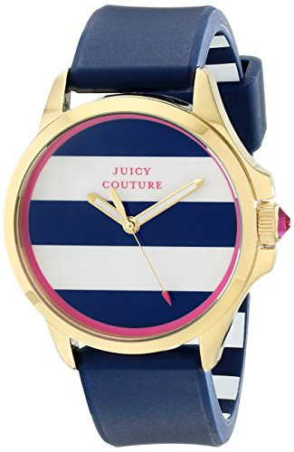 Orologio - - Juicy Couture - 1901222