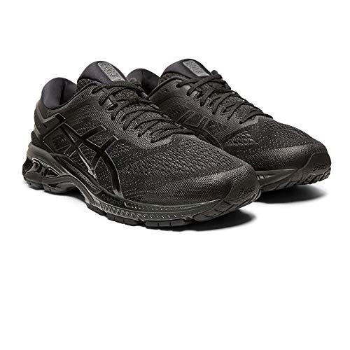 Asics Gel-Kayano 26 Running Shoe Hombre
