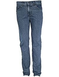 Pioneer jeans rON (stone)