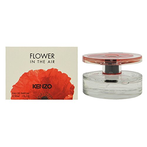 Flower in the Air di Kenzo - Eau de Parfum Edp - Spray 30 ml.