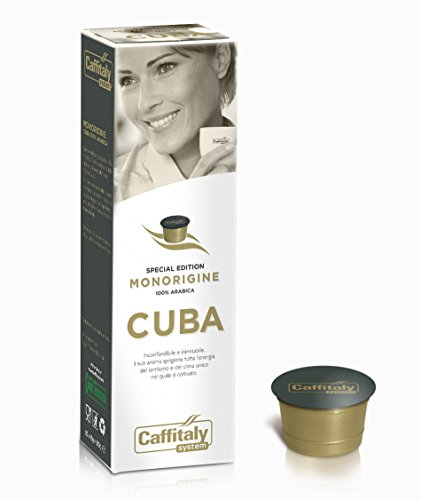 caffitaly-cuba-100-arabica-single-origin-coffee-capsules-10-x-8g-suitable-for-caffitaly-dualit-caffi