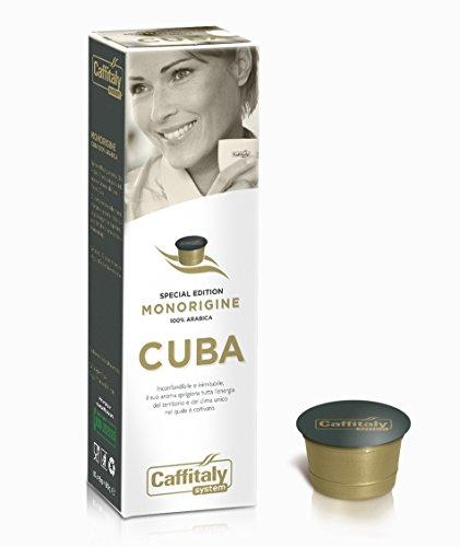 caffitaly-cuba-100-arabica-single-origin-coffee-capsules-10-x-8g-suitable-for-caffitaly-dualit-caffi