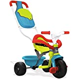 Smoby 740402 - Be Move Komfort, blau