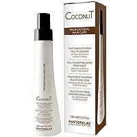 Phytorelax Laboratories Coconut Silk Spray Oil - 150 ml