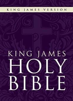 KJV, Holy Bible, e Book par [Zondervan]