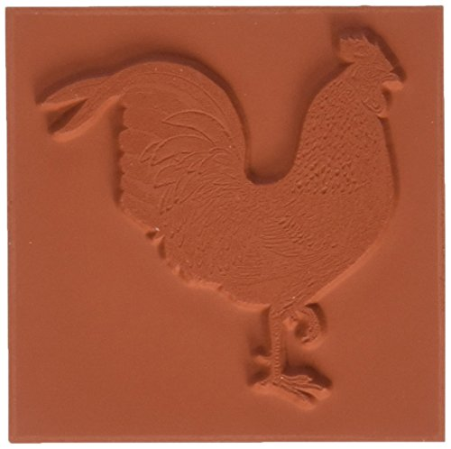 deep-red-stamps-goma-sellos-x-2-inch-rooster