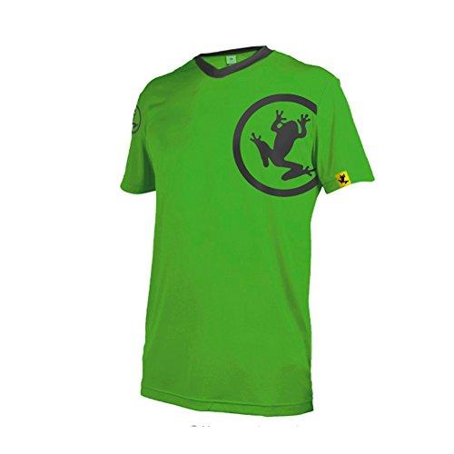 Uglyfrog DSJF02 2019 Jersey Mountain Bike Downhill Bike Jersey/Shirt Shirt Herren Kurzarm Radtrikot Fahrradtrikot Fahrradbekleidung für Männer Short Sleeve Sommer Style