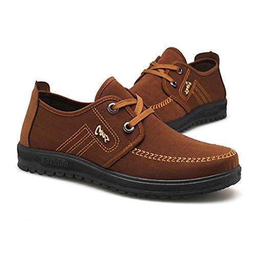Chaussures de Sports Homme CIELLTE Sneakers Chaussures de Course Baskets Chaussure de Travail Chaussures de Randonnée Outdoor Solides