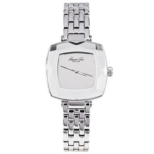 Reloj mujer KENNETH COLE KC0011 (Reacondicionado Certificado)