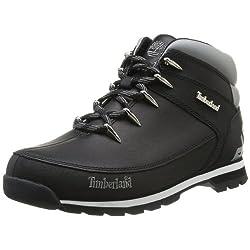 timberland euro sprint, men's boots - 41iFhgXOucL - Timberland Euro Sprint, Men's Boots