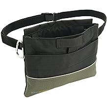 Premium erli de fuga de funda snapm Aster con leichtgängigem líquidos de cierre, para el entrenamiento diario con el perro