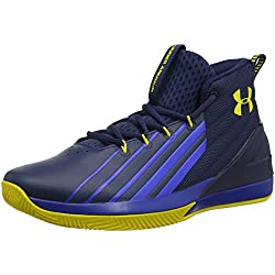 Under Armour UA Lockdown 3...