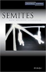 Semites: Race, Religion, Literature