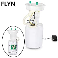 FLYN 30928609 Kraftstoffpumpe Fördereinheit Kraftstoff-Fördereinheit