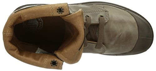 Palladio Pallabrouse Baggy L2 Damen Desert Boots Braun (castagno / Tan 271)