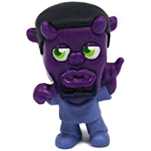 Moshi Monsters Series 3 - 49 Pence #09 Rare Moshling Figure