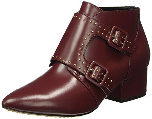 french-connection-roree-zapatillas-de-estar-por-casa-para-mujer-rojo-rot-zinfandel-960-36-eu